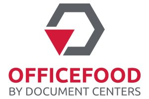 Logo Officefood SRB Logo