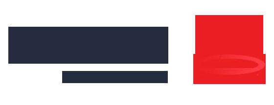 OpMaat Incasso banner logo