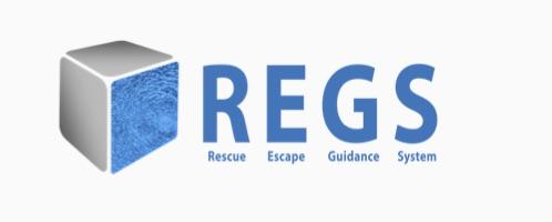REGS - LOGO SRB
